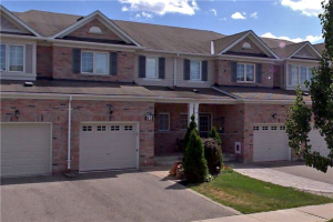 85 Lowther Ave, Richmond Hill