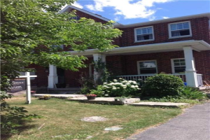 796 Prince Of Wales Dr, Cobourg