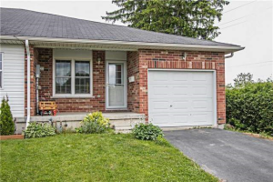1 Talbot Dr, Port Hope