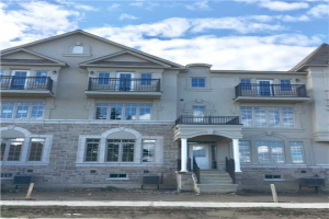 108 Puccini Dr, Richmond Hill