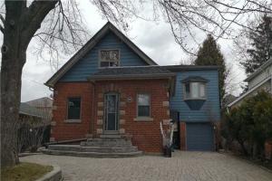 88 Poyntz Ave, Toronto