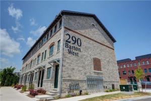 290 Barton St, Hamilton