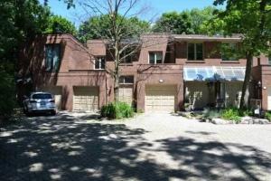 167 Lyndhurst Ave, Toronto