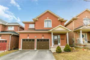 750 Colter St, Newmarket