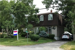 2237 Maple Grove Rd N, Clarington