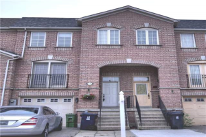 45 West Oak Cres, Toronto