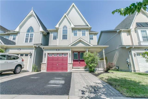 31 Bexley Cres, Whitby
