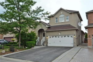 175 Lio Ave, Vaughan