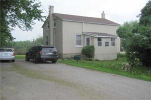 13986 Dixie Rd, Caledon
