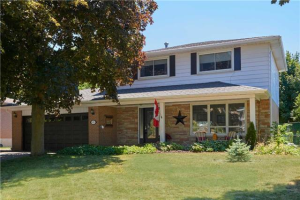 478 Rupert Ave, Whitchurch-Stouffville