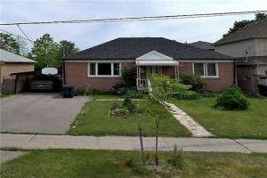 125 Fairholme Ave, Toronto
