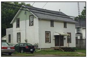 143/145 Ontario St, Port Hope