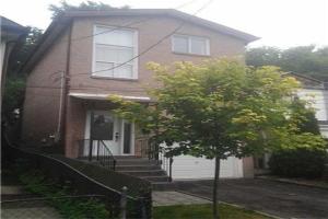 837 Craven Rd, Toronto