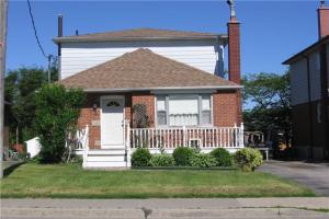 74 Clonmore Dr, Toronto