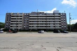 3621 Lake Shore Blvd W, Toronto