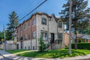 195 Virginia Ave, Toronto