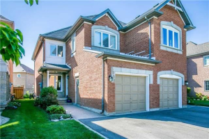 3908 Rippleton Lane, Mississauga