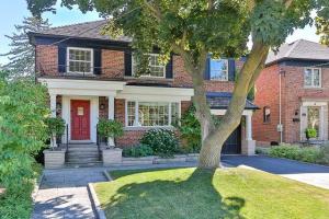 71 Brentcliffe Rd, Toronto