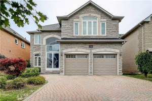 170 Alpine Cres, Richmond Hill