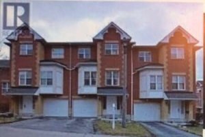 53 Maple Park Way, Markham