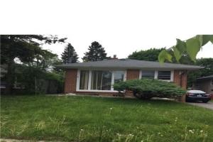 3 Botany Hill Rd, Toronto