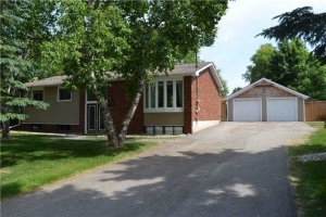 20 Tecumseth St, Bradford West Gwillimbury