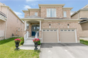 10 Nature Way Cres, Newmarket