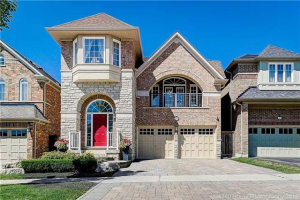28 Duke Of York St, Markham
