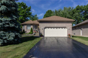 16 Hillview Dr, Kawartha Lakes