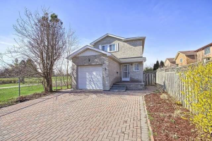 232 Avenue Rd, Richmond Hill