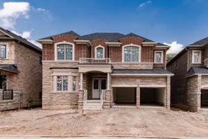 3189 Meadow Marsh Cres, Oakville