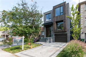 397 Hillsdale Ave E, Toronto