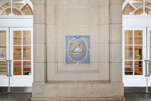 25 The Esplanade Sold Property