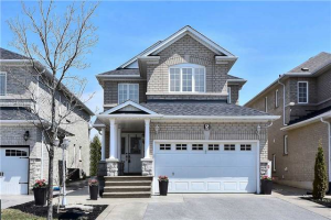 5 Deerwood Cres, Richmond Hill
