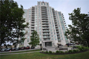 8 Rosebank Dr, Toronto