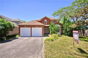 2 Riverwood St, Whitby