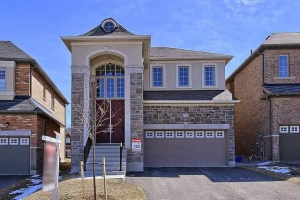 746 Clifford Perry Pl, Newmarket
