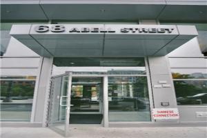 68 Abell St W, Toronto