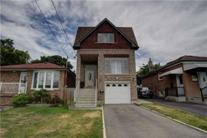 111 Linden Ave, Toronto