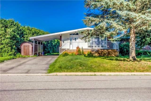 59 Church St S, Clarington