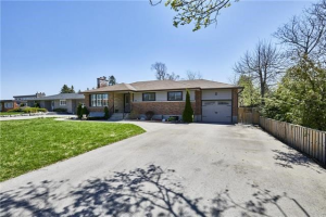 79 Sherwood Rd E, Ajax
