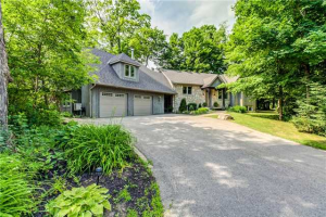 5279 Old Brock Rd, Pickering