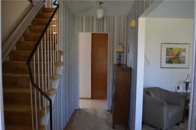 Listing W4182495 - Thumbmnail Photo # 2