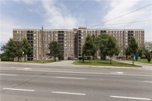 2825 Islington Ave, Toronto