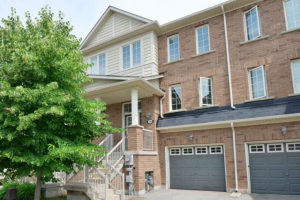 2178 Fiddlers Way, Oakville