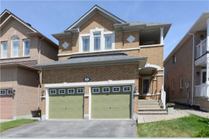27 Bel Canto Cres, Richmond Hill