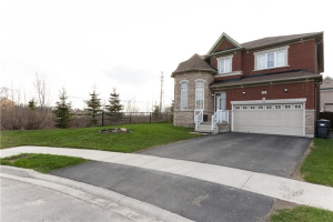 30 Boundbrook Dr, Brampton