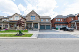 3166 Southwind  Rd, Mississauga