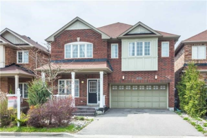 11 Drum St, Whitchurch-Stouffville