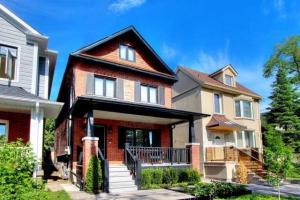 133 Oak Park Ave, Toronto